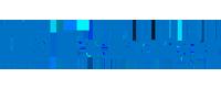 exchange 2016 hosting