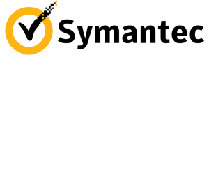 Canadian Web Hosting Provider with Hosted Exchange and ... Symantec Logo 2017