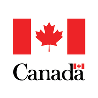 Canadian Email Hosting